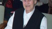 Sr. Renate Hanisch
